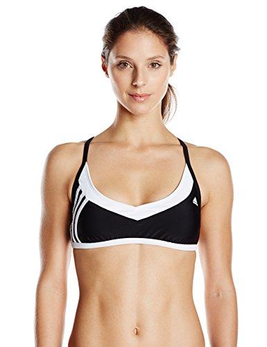 sports womens Bikini