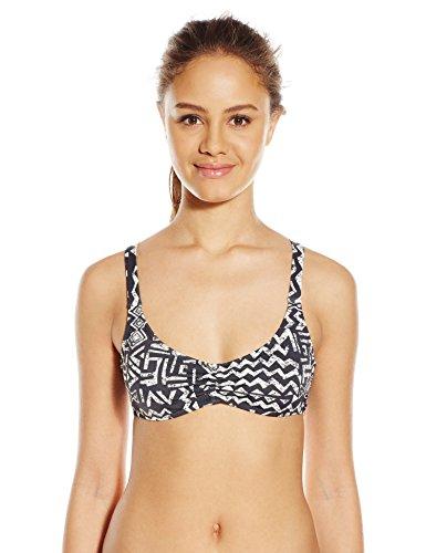 Billabong womens Bikini