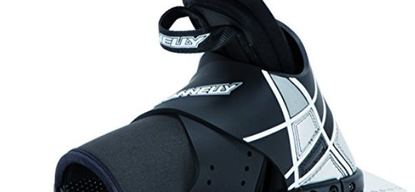 Connelly Waterski Stoker Rear Binding